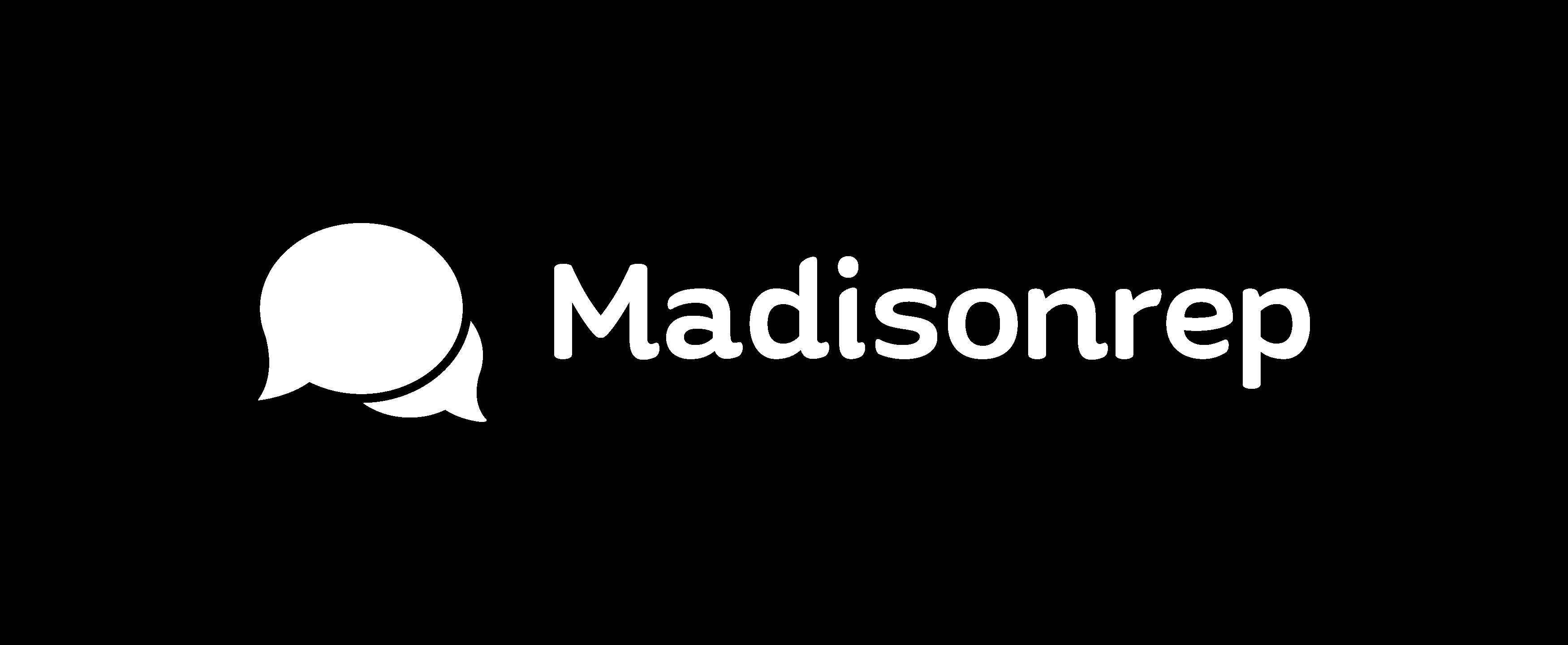 Madisonrep