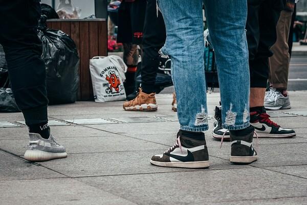 Sneakerhead là gì và có lịch sử hình thành như thế nào?