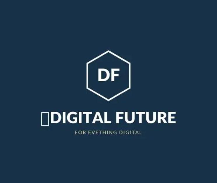 digitalfuturevn-vai-tro-cong-nghe