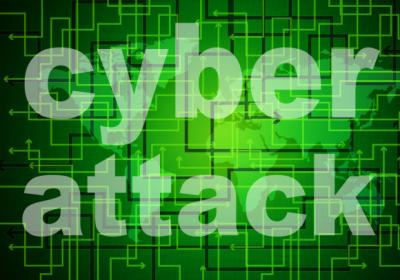 cyber-attack-580x502