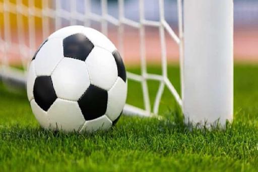 3 sai lầm thường mắc phải khi soi kèo bóng đá và cách khắc phục