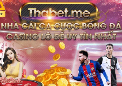 thabetme-banner-new