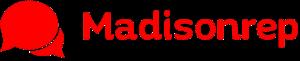 Madisonrep - Báo tin tức với các bài phóng sự video clip độc quyền